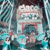 Tarde en el Circo 1983