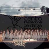Desfile 1990