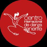 Centro Internacional de Danza de Tenerife